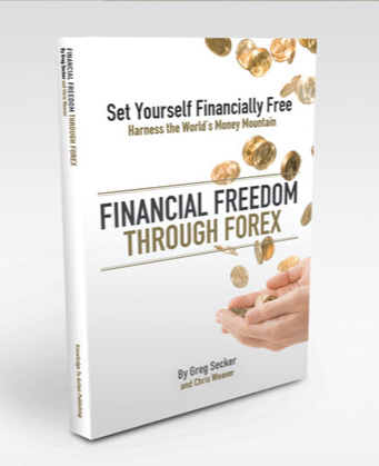 Greg secker financial freedom through forex pdf